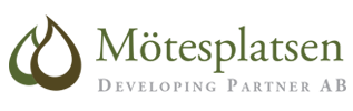 Mötesplatsen Developing Partner AB